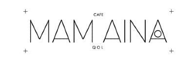 QOL cafe Mam Aina(マムアイナ)